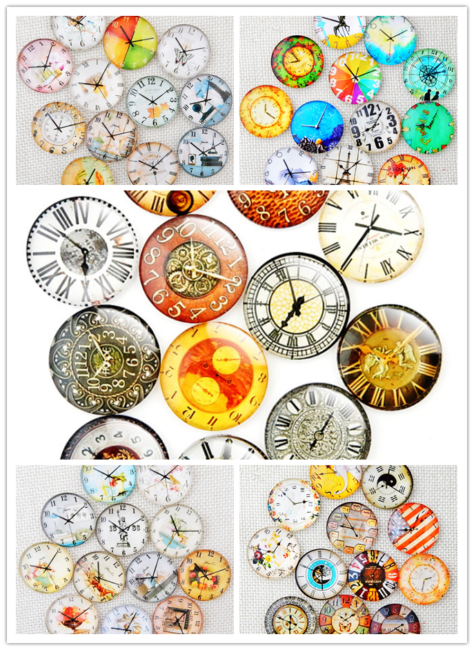150x Mixed Color Rectangle Glass Mosaic Tiles Tessera for Art Craft 10x20mm
