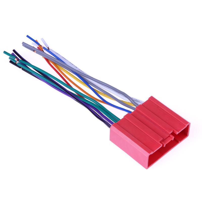 mazda mx3 radio wiring diagram mazda b3000 wiring diagram