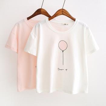 women short sleeve t shirt womens streetwear hipster 2019 summer new fashion brand clothing hip hop t-shirt female tops mma