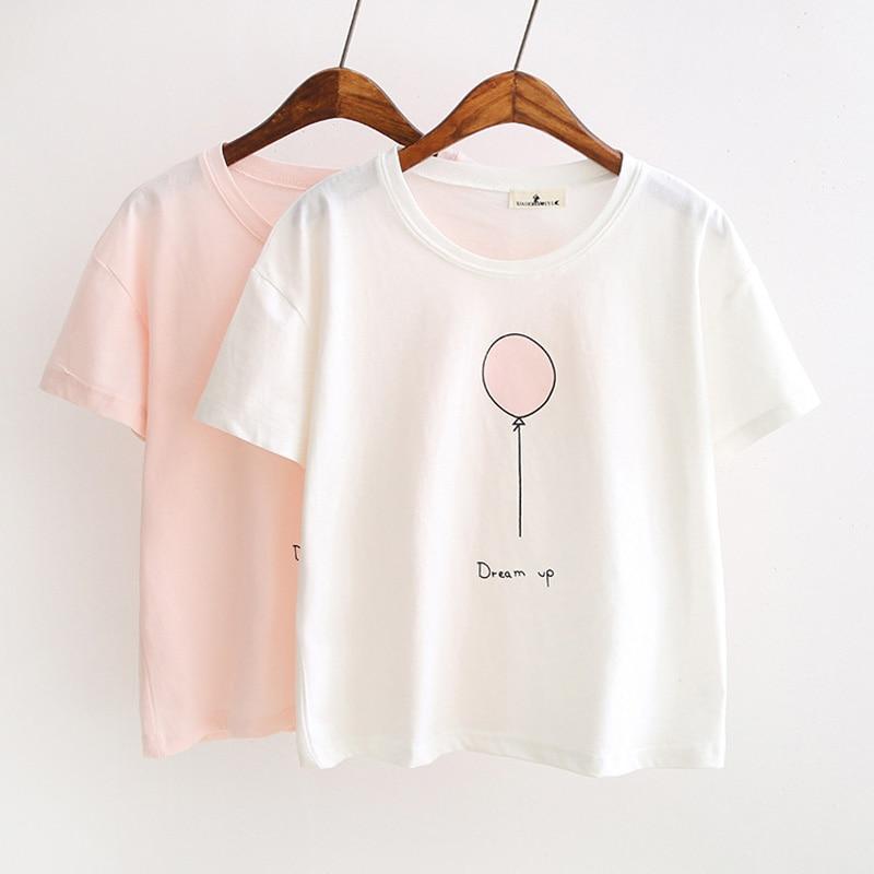 Donne manica corta t shirt donne streetwear pantaloni a vita bassa 2018 nuovo modo di estate marchio di abbigliamento hip hop t-shirt top femminili mma