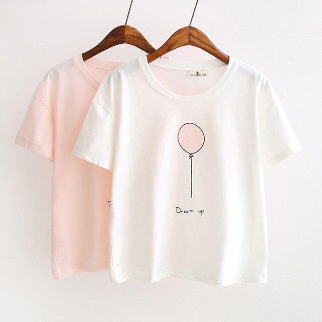 Mulheres hipster streetwear camiseta manga curta das mulheres verão 2019 nova moda roupas de marca hip hop t-shirt feminina encabeça mma