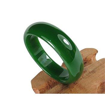 Bracelet Jade Veritable