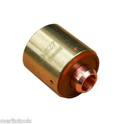 9-8213 / 9-8277 Start Cartridge For Thermal Dynamic SL 60/100 Plasma Torch