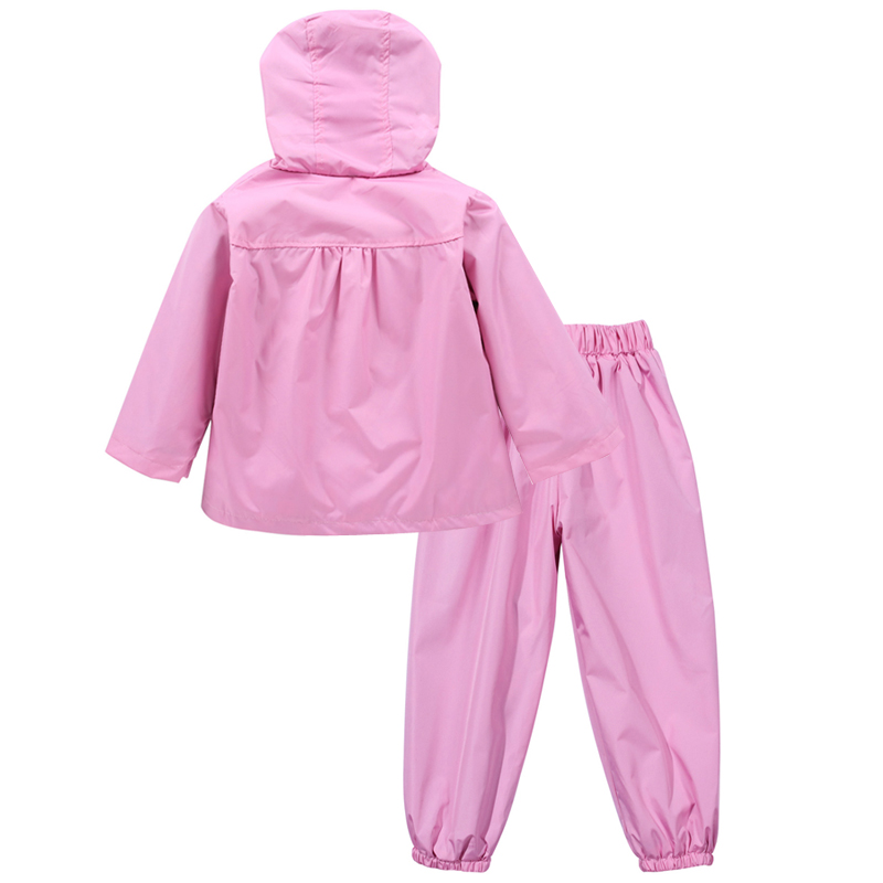 S009  Pink-2