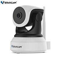 Vstarcam 720P HD Wireless IP Camera WIFI APP Control ON VIF CCTV with IR Cut Night Vision Home Security Surveillance Cam