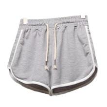 2019 latest fashion women's casual pants  WK129