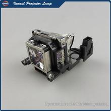 цена на Replacement Projector Lamp POA-LMP131 for SANYO PLC-WXU300 / PLC-XU300 / PLC-XU3001 / PLC-XU301 Projectors