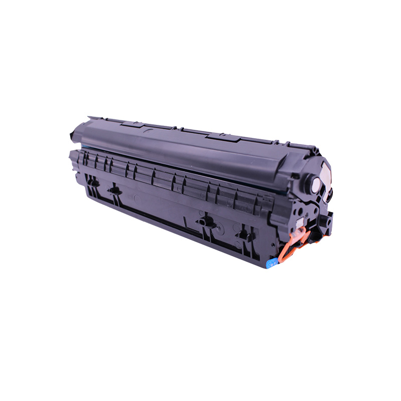 2PK Toner cartridge CF248A Compatible use for HP LaserJet Pro MFPM28a M28w M15a M15w M29a M29w toner cartridge for HP CF248A 48A цена
