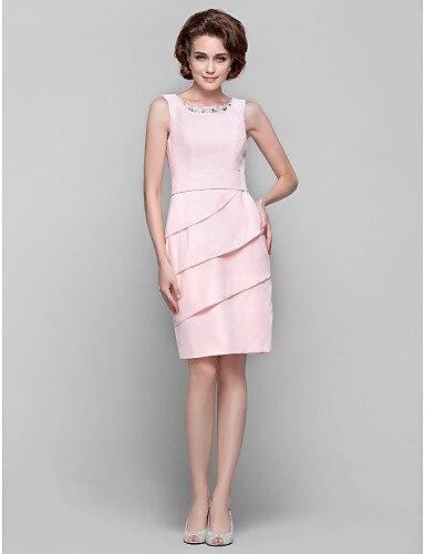 af0f243668953 top 10 most popular hot pink mother of the bride dress list and get ...