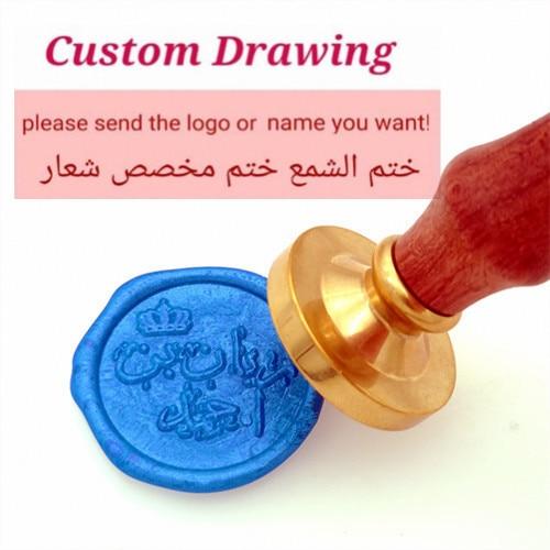 best top 10 custom logo stamp metal list and get free