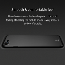 iPhone 8 7 6 6s s Ultra Thin Slim Cover