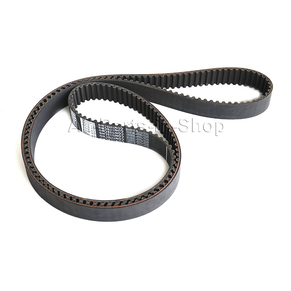 Buy Timing Cam Belt For Ldv Maxus Lti Tx Jeep Grand 2006 Laredo Cherokee Chrysler Voyager 3 4 5066928aa 5142579aa 46510625f 05142579aa 220s8m28 From