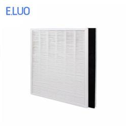 Очиститель воздуха hepa фильтр для F-P04DCZ F-PMC30C с высокого качества