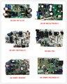 SX-SA1-W-T2-V5 | SX-W-NEC52-PSS30-2 | SX-DA1-M37546-V1 | SX-AK2-T42 | SX-SVBP1-M38503 б/у хорошая работа