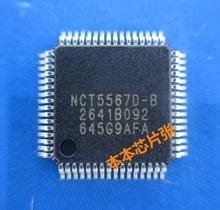 NCT5567D B
