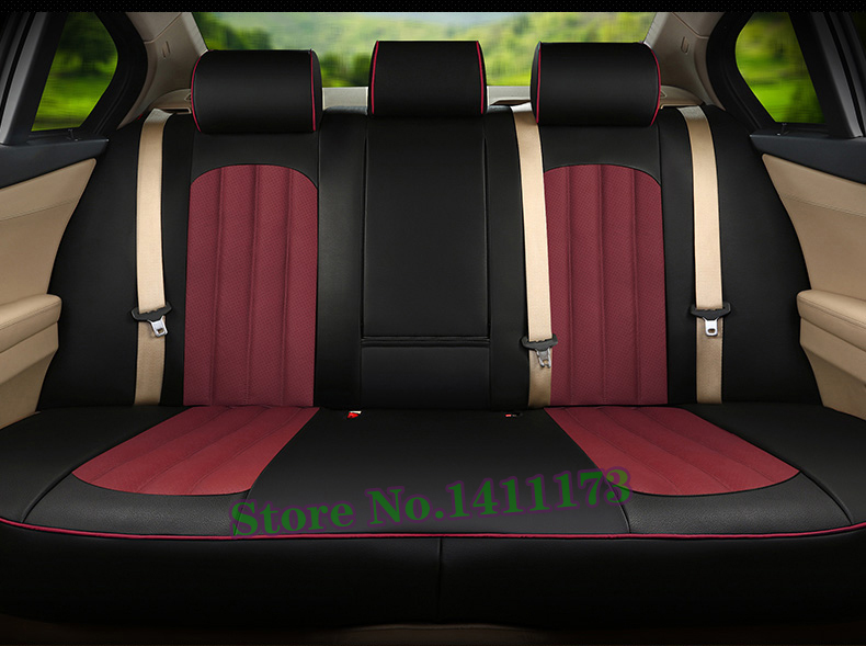1213 car seat covers set (16)