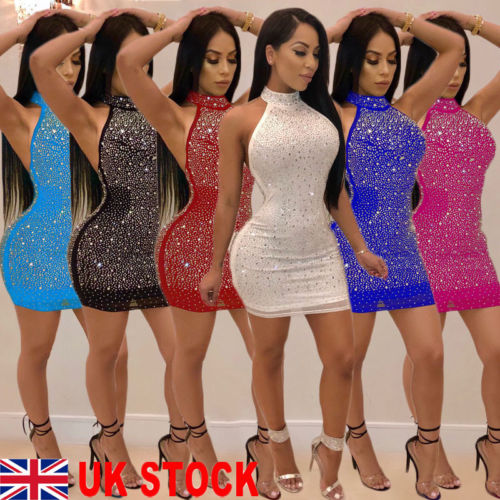 718e8ddd8b top 10 cristal party dress short list and get free shipping - cmnfjikl