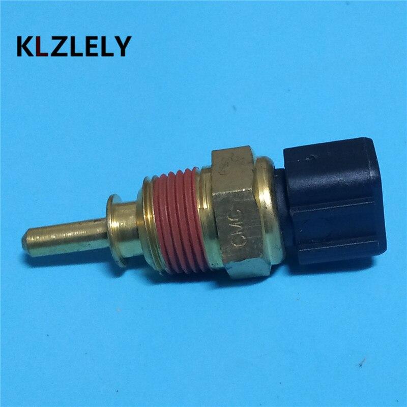 For Kia Carens Ceed Cerato Picanto Rio Soul Sportage Venga Coolant Thermostat*
