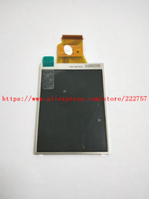 NEW LCD Display Screen For SONY DSC WX50 DSC WX100 DSC WX200 DSC WX220 WX50 WX100 WX200 WX220 Digital Camera Repair Part