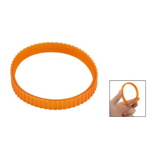 KSOL Hot Sale Electric Planer Drive Driving Belt for Makita 1900KSOL Hot Sale Electric Planer Drive Driving Belt for Makita 1900