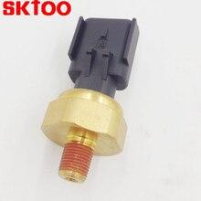 SKTOO  Engine Oil Pressure Switch Sensor For Dodge Chrysler Jeep Ram 05149062AA 56028807AA 5149062AA 56028807AB 68142899