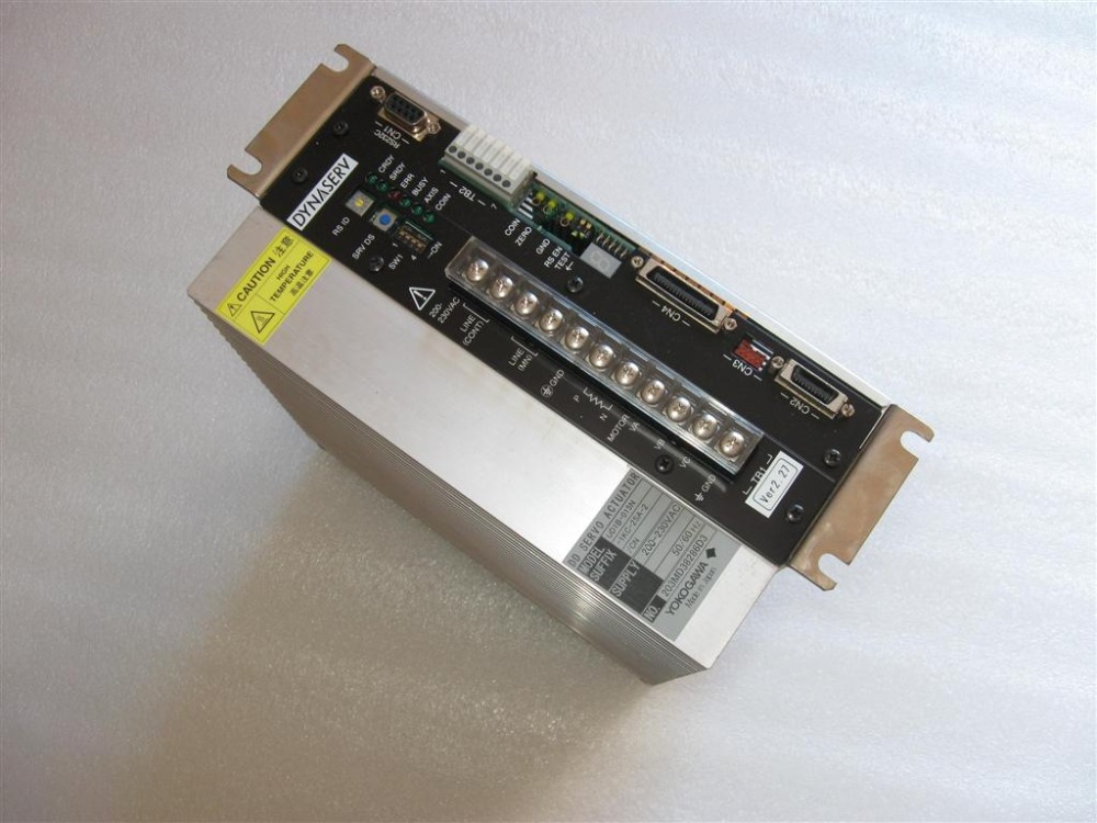 UD1B-015N -1KC-2X1-2/CN  YOKOGAWA used in good condition ud1b 015n 1kc 2x1 2 cn yokogawa used in good condition