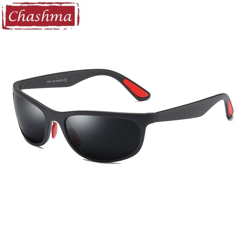 Mirror-Lens Sunglasses Myopia Prescrizione Sport TR90 Men Gafas Occhiali Uomo Vista Da