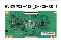 HV320WXC-100-C-PCB-X 0 1 47-602093A logic board für verbinden mit LED32690 T-CON connect board