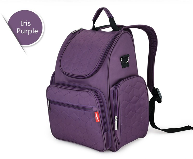 diaper backpack (13)