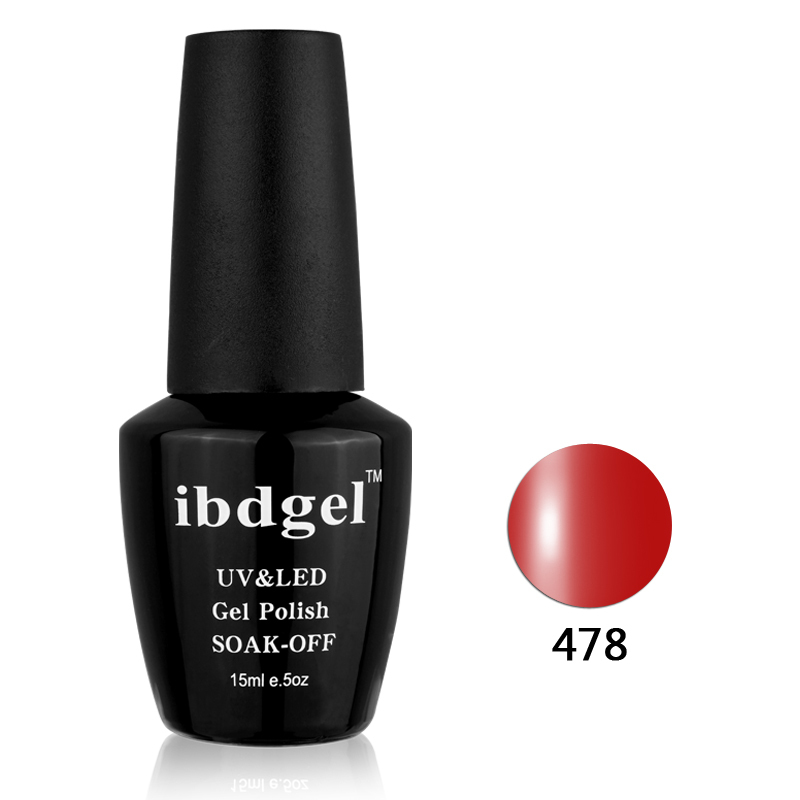 18pcs Mirror Nail Polish Cheap Gel Nails Gel Manicure Uv