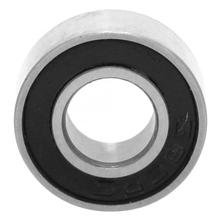 10Pcs Rubber Sealed Ball Bearing 684-2RS/685-2RS/686-2RS Double-sided Bearings High Speed Deep-groove bearing rodamientos free shipping s6802 2rs 1pcs 15x24x5mm hybrid ceramic bearings s61802rs s6802rs s6802 2rs 15 24 5mm for bicycle part