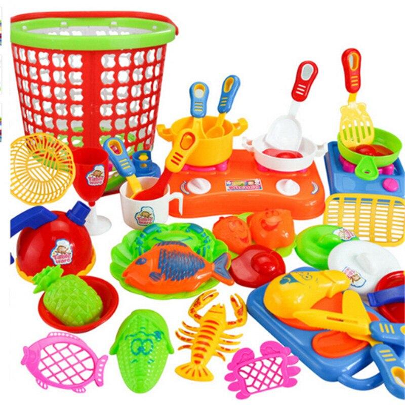 1 cucina giochi-acquista a poco prezzo 1 cucina giochi lotti da ... - Gioco Da Cucinare