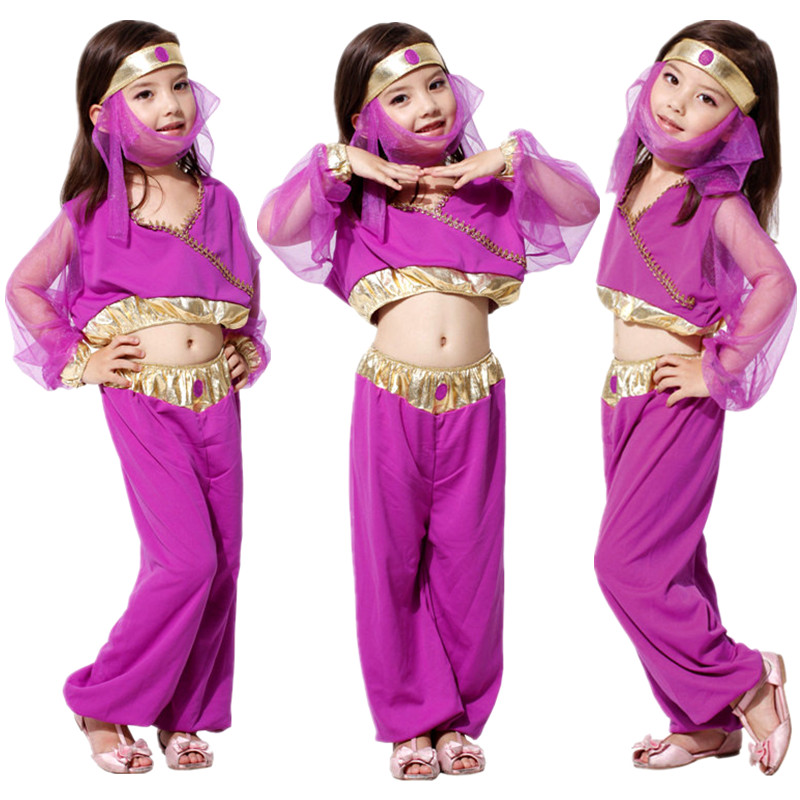Подсмотренный секс с арабскими девочками фото 243-563
