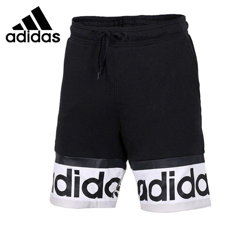 Original New Arrival 2018 Adidas NEO Label FAV SHORTS Men's Shorts Sportswear original new arrival adidas women s shorts sportswear