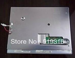 Lq080v3dg01 8 lcd screen touch screen driver board lacywear dg 8 kpm