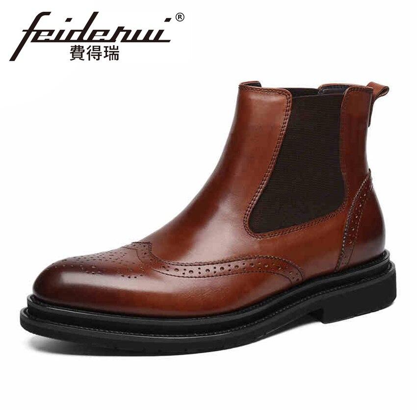 Здесь продается  Vintage Genuine Leather Men
