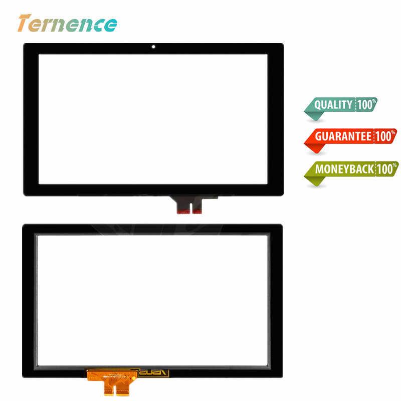 Skylarpu 11,6 дюймовый сенсорный экран для Asus VivoBook Q200E, VivoBook S200, VivoBook S200E, VivoBook X202E ноутбуки сенсорная панель