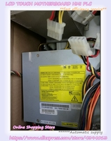Для оригинального электрического ACE 832A промышленное оборудование с источником питания 300 Вт Промышленный источник питания ACE 832A RS
