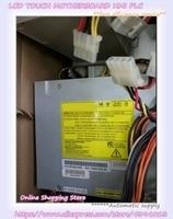 Для оригинальный электрический ACE 832A промышленное оборудование источника питания 300 Вт промышленных источника питания ACE 832A RS