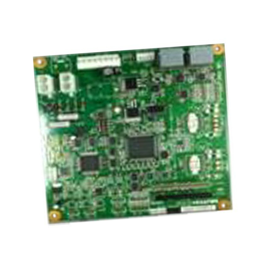 Mutoh RJ-900C VJ-1604 Heater Control Board--DG-41105
