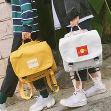 Fashion Women Backpack Female Korean Version High School Student Small Backpack Multi-purpose Bag Shoulder Bag Rucksack Mochilas цена 2017