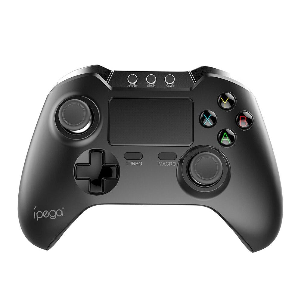 PG-9069 PG 9069 manette de jeu sans fil Bluetooth manette de contrôle pour Smartphone Android tablette PC