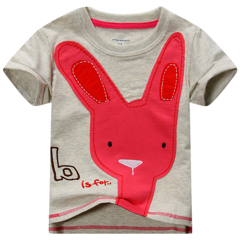 Buy new baby girls t shirt brand round for T shirt printing for babies