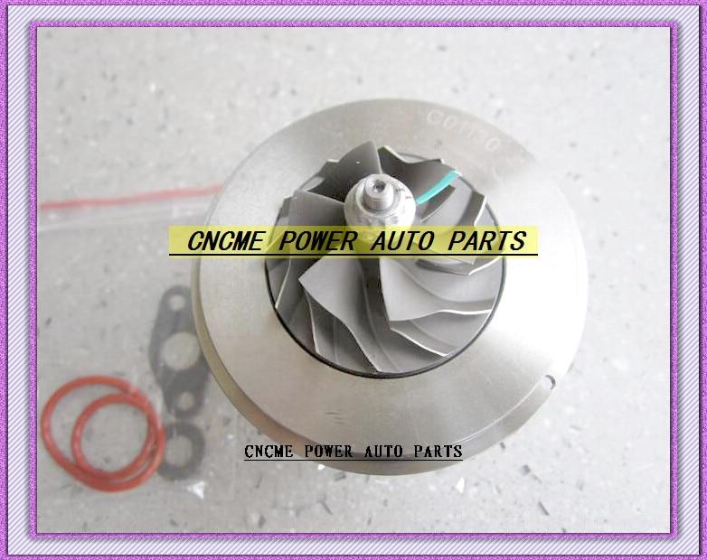 Turbo Cartridge CHRA TF035 49135-02110 49135-02100 4913502110 4913502100 MR224978 MR212759 For Mitsubishi Pajero L200 4D56 2.5L цены