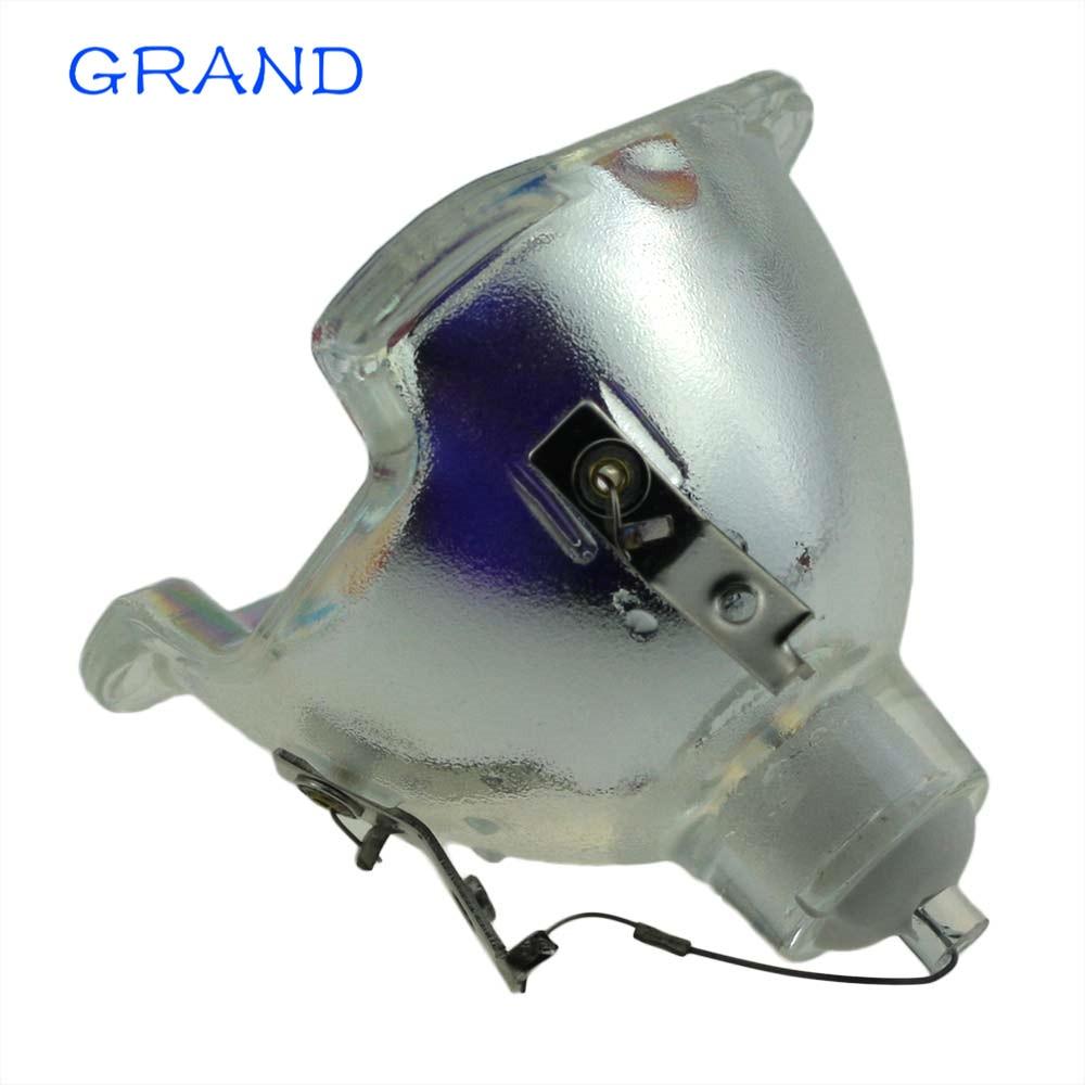 16R 330W LAMP Moving Beam 330 Lamp 16r Beam 330 16r Metal Halide Lamps Msd Platinum 16r Lamp