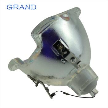 DPL2801P/BP96-02119A/BP47-00049A Replacement Projector Lamp/Bulb For SAMSUNG SP-D400/SP-D400S deppa fifa москва чехол для samsung galaxy j3 2017 blue