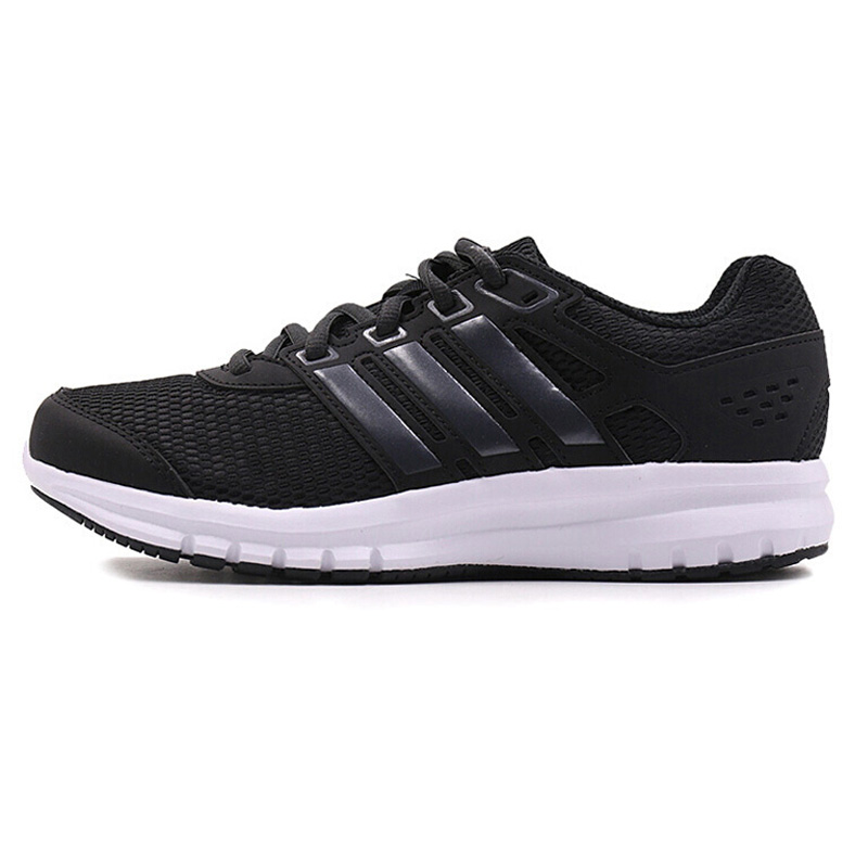best service 512ff 4db41 ... france original new arrival 2018 adidas duramo lite womens running  shoes 9571a 7210a