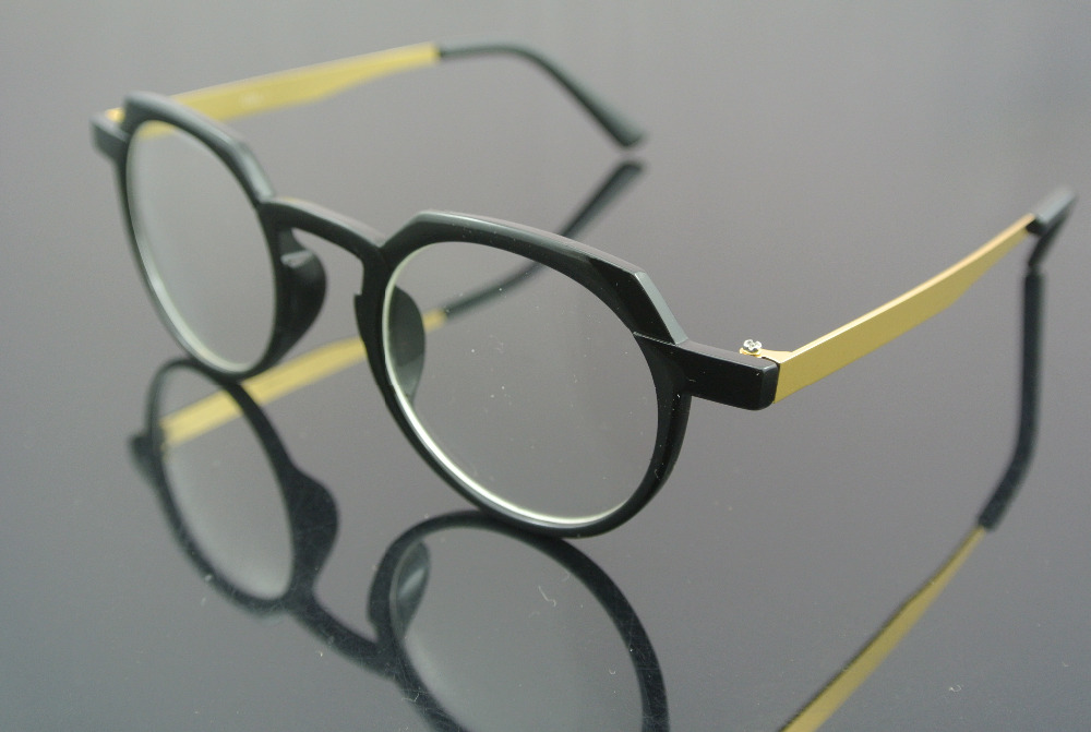 Vintage Oval Reading Glasses Full Rim Men Women +50 +75 +100 +125 +150 +175 +200 +<font><b>250</b></font> +3 +350 +375 +400 +425 +450 +475 image