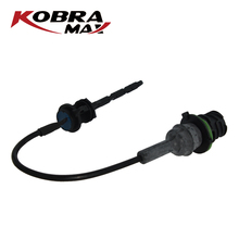 Уровень масла двигателя KobraMax 7421017010 для RENAULT 7420783896, 7420783898, 7420983314