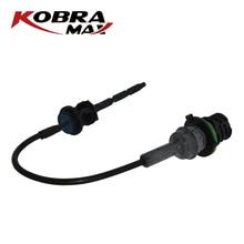 KobraMax Motor Öl Ebene 7421017010 für RENAULT 7420783896 7420783898 7420983314